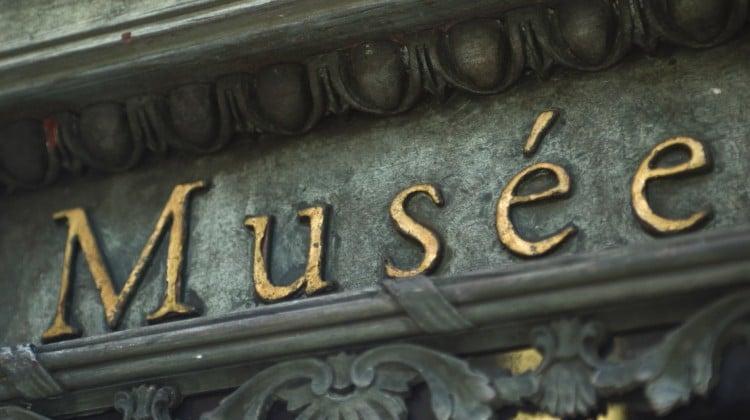 Une visite au Musée Grévin