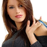 Jessica Gauthier