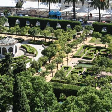 espagne-alhambra